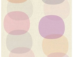 Kolorowe Tapety Na Pulpit Pomysły Inspiracje Z Homebook