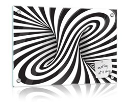 Obrazy Czarno Białe Na ścianę Pomysły Inspiracje Z Homebook
