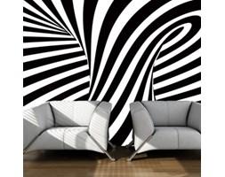 ac779d1b6856f2 Tapeta Czarno Biała na Ścianę - projekty i wystrój wnętrz - galeria ...