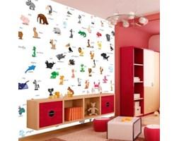Fototapeta Zwierzęta (dla dzieci) 10040902-7