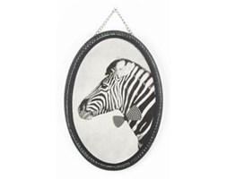 Obraz Zebra 41-710