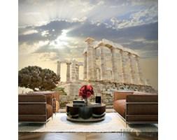 Fototapeta Grecki Akropol 100404-99