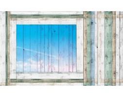 Firany Panele Okno Balkonowe Pomysły Inspiracje Z Homebook