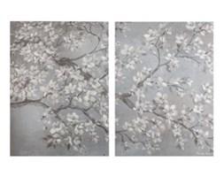 Obraz 2-częściowy Tranquil Orchid 102805