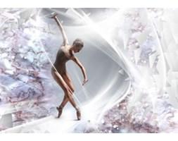 67617f40 Lampa Baletnica - projekty i wystrój wnętrz - galeria pomysłów do ...