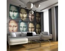 Fototapeta Mona Lisa (pop art) 10040907-55