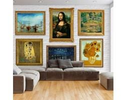 Fototapeta Ściana skarbów 10110905-86