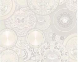 Tapeta ścienna AS Creation 34901-4 Versace III