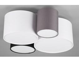 TRIO  Lampa sufitowa HOTEL 693900417 Trio Lighting dodatkowe rabaty w sklepie do 20%