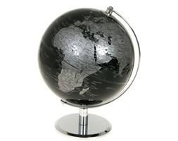 Globus - Black - średnica 30 cm