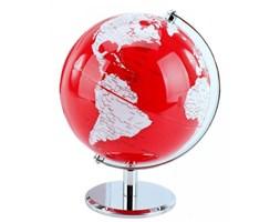 Globus - Red - średnica 20 cm