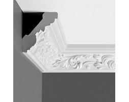 Listwa Led Do łazienki Projekty I Wystrój Wnętrz Galeria