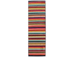 Chodnik Flair Rugs Spectrum Tango, 60x230 cm
