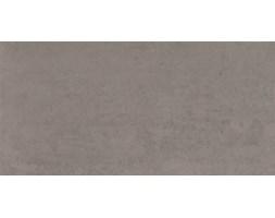Płytka gresowa 29,7x60 MH/SLT26GR