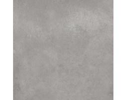 PŁYTKA GRESOWA  31x62 ST/RIV36GR
