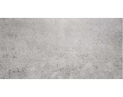 Płytka gresowa 119,7x59,7 MH/AL511ST