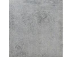 Płytka gresowa 59,7x59,7 MH/FI55GR