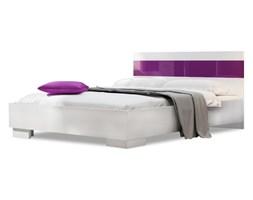 łóżko Dubaj Agata Meble Projekty I Wystrój Wnętrz