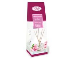 Zielona herbata z Orchideą Odświeżacz powietrza