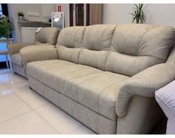 Sofa 3R Hugo