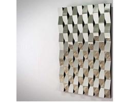 Rivia lustro dekoracyjne glamour stylowe 80x120