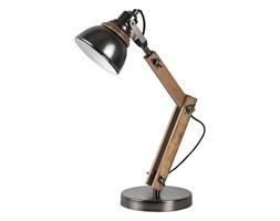 Rabalux - Lampa stołowa 1xE14/15W/230V czarna