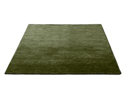 Dywan &tradition The Moor AP5 Green Pine 170 x 240 cm