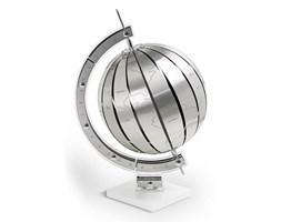 Globus Incantesimo Design