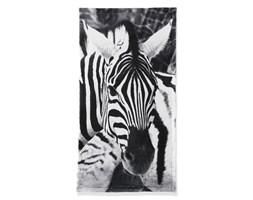 Ręcznik Zebra