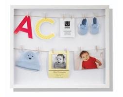 UMBRA - Multiramka na zdjęcia i pamiątki  - DECOSALON - 100% zadowolonych klientów!