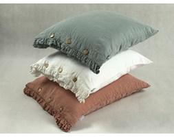 23b0f6a0e2f058 Tekstylia do sypialni - wyposażenie wnętrz - homebook