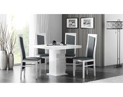 Stoły Rozkładane Z Krzesłami Agata Meble Pomysły