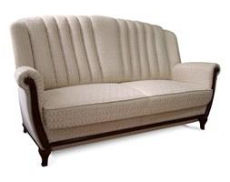 Sofa 3R Sofia