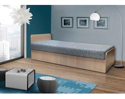 łóżka Hotelowe Wymiary Pomysły Inspiracje Z Homebook