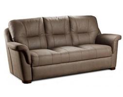 Sofa Hugo 3N ( nierozkładana )