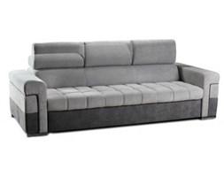 Sofa Atlantic 3D