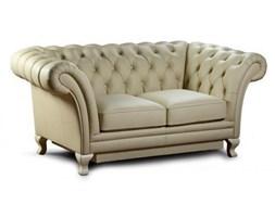 Sofa 2N Chesterfield