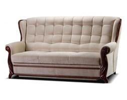 Sofa 3N Laviano