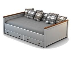 Łóżko VINCI V8/100
