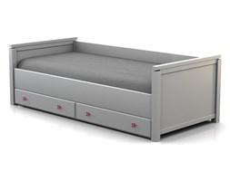 Łóżko VINCI V8/90