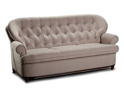 Sofa 3r Francesco