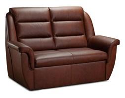 Sofa 2R Marco