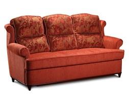 Sofa 3N Sorento