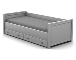 łóżka Młodzieżowe Wyposażenie Wnętrz Homebook