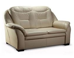 Sofa 2N Enzo