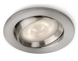 Philips 59031/17/16 - LED Oprawa wpuszczana MYLIVING ELLIPSE 1xLED/4,5W