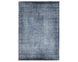 Carpet Decor :: Dywan Linen Dark Blue 160x230