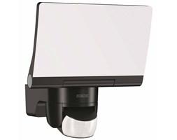 Steinel Reflektor z czujnikiem ruchu XLED Home 2, czarny, 033071