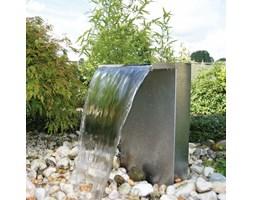 Wodospady Ogrodowe Projekty I Wystrój Wnętrz Galeria