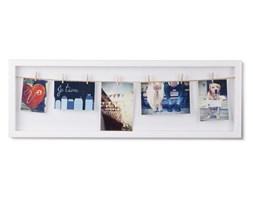 UMBRA - Ramka na zdjęcia i dekoracje Clothesline Flip  - DECOSALON - 100% zadowolonych klientów!